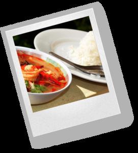 Вредна ли острая пища, и если да, то в каких количествах?