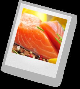 Какой должна быть здоровая пища — список разрешенных продуктов