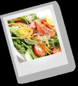Продукты для здорового питания — что еще можно включить в свой рацион