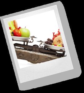 Здоровые продукты — как их правильно готовить