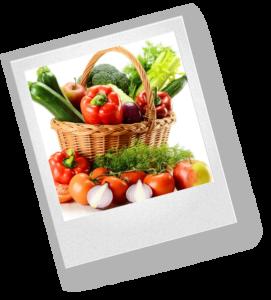 Как вести здоровый образ жизни и готовить правильно?