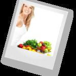 Здоровое питание и здоровый образ жизни тесно взаимосвязаны и неразрывны