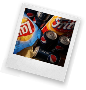 вредные для желудка продукты
