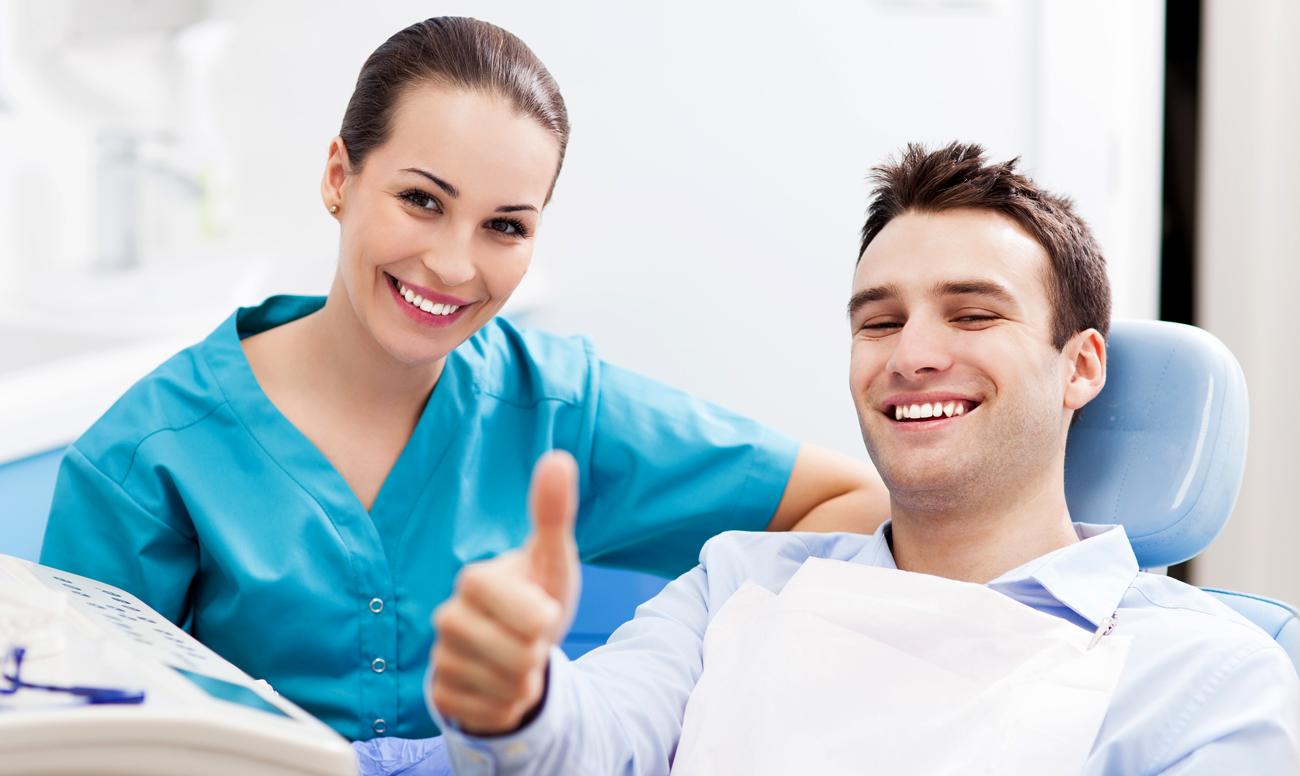 Как выбрать свою стоматологическую клинику?