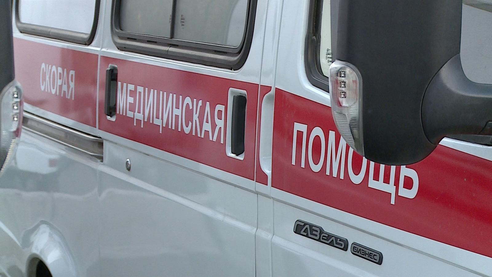 МЦ Приоритет: вызов платной скорой помощи и не только