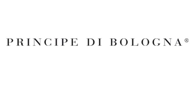 Обувь ручной работы от Principe di Bologna